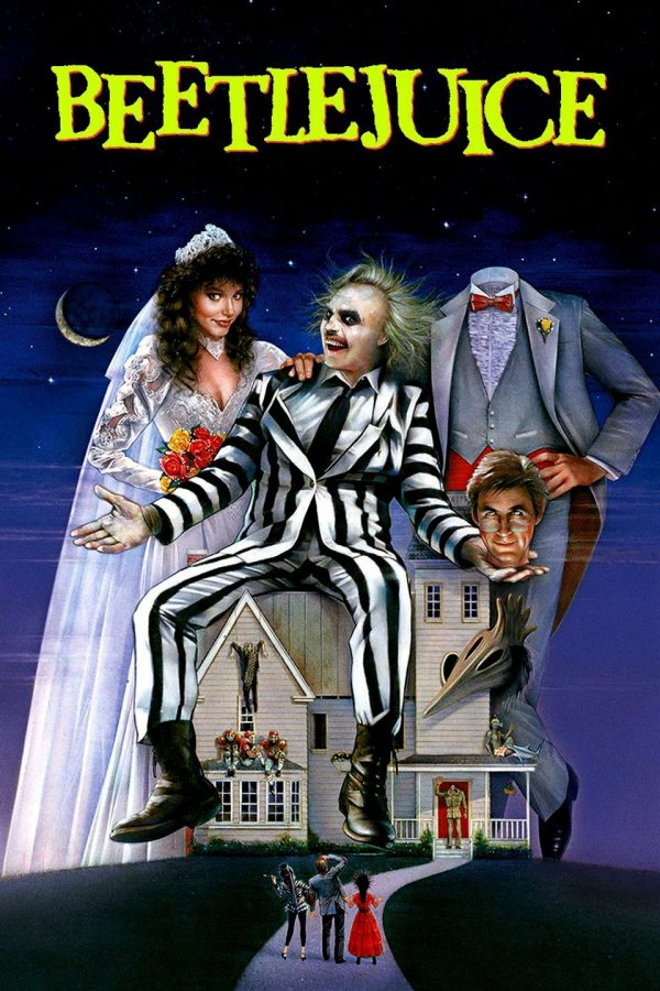 Beetlejuice+Ushers+in+a+Very+Scary+Halloween+Homecoming