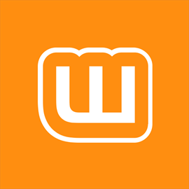 Wattpad—A World-Wide Reading Journey!