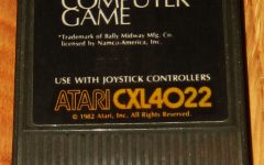 What Makes a Great Computer Game?