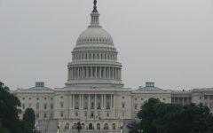 Opinion: Democracy in Shambles
