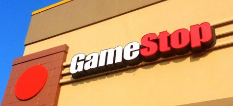 So What's the Deal with GameStop?
